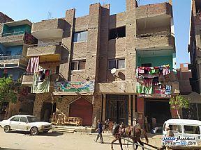 8c7f7bce4 منزل للبيع القلج بعد المرج للبيع المرج القاهرة - سمسار مصر