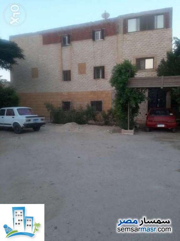 منزل 150م الحي العاشر المتميز مشروع ابني بيتك للبيع العاشر من رمضان الشرقية سمسار مصر
