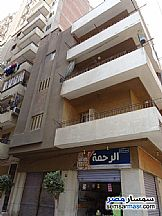Building 85 sqm semi finished For Sale Tanta Gharbiyah - 1