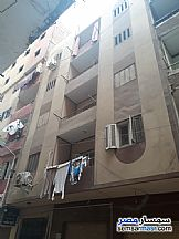 Ad Photo: Building 150 sqm lux in Maryotaya  Giza