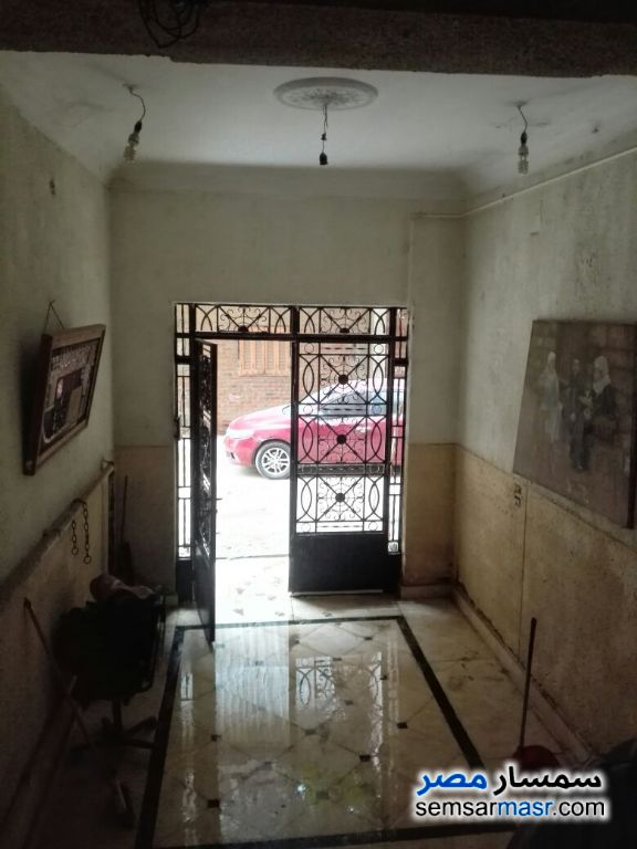 Photo 2 - Building 136 sqm super lux For Sale Marg Cairo