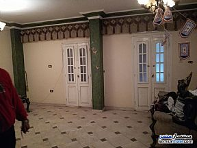 Building 136 sqm super lux For Sale Marg Cairo - 3