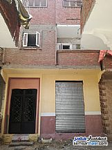 Ad Photo: Building 90 sqm semi finished in Shubra El Kheima  Qalyubiyah
