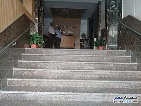 Ad Photo: Commercial 1500 sqm in Fayoum City  Fayyum
