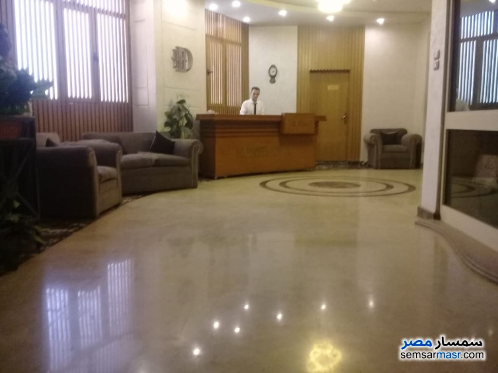 Photo 3 - Commercial 1,500 sqm For Sale Fayoum City Fayyum