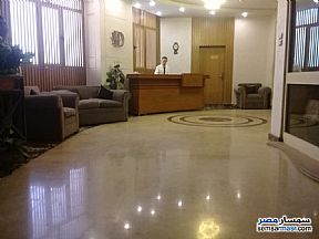 Commercial 1,500 sqm For Sale Fayoum City Fayyum - 3
