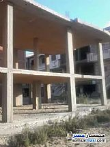 Ad Photo: Land 72 sqm in Ras El Bar  Damietta