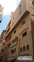 Ad Photo: Apartment 6 bedrooms 1 bath 250 sqm lux in Agami  Alexandira