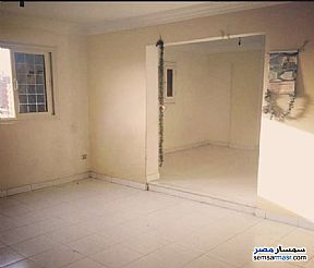 Ad Photo: Apartment 3 bedrooms 1 bath 95 sqm lux in Ain Shams  Cairo