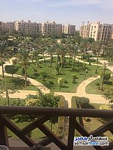 Ad Photo: Apartment 3 bedrooms 3 baths 217 sqm extra super lux in Rehab City  Cairo