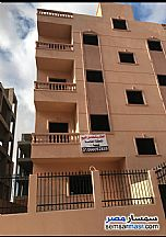 Ad Photo: Building 400 sqm semi finished in Badr City  Cairo