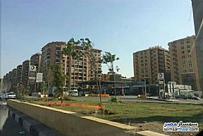 Ad Photo: Apartment 2 bedrooms 1 bath 147 sqm extra super lux in Maadi  Cairo