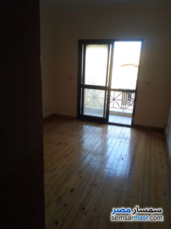 Photo 13 - Apartment 3 bedrooms 2 baths 177 sqm super lux For Rent Ashgar City 6th of October