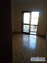 Apartment 3 bedrooms 2 baths 177 sqm super lux For Rent Ashgar City 6th of October - 13