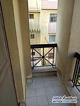 Apartment 3 bedrooms 2 baths 177 sqm super lux For Rent Ashgar City 6th of October - 20