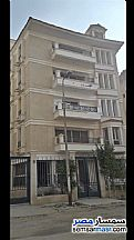 Apartment 3 bedrooms 3 baths 309 sqm semi finished For Sale Fifth Settlement Cairo - 2