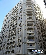 Ad Photo: Apartment 2 bedrooms 1 bath 145 sqm super lux in Miami  Alexandira
