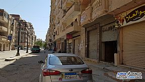 Commercial 80 sqm For Sale Agami Alexandira - 3