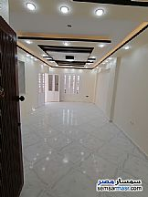 Apartment 2 bedrooms 1 bath 110 sqm extra super lux