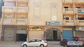 Commercial 80 sqm For Sale Agami Alexandira - 2