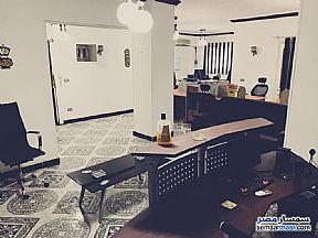 Ad Photo: Apartment 3 bedrooms 2 baths 220 sqm in Cairo