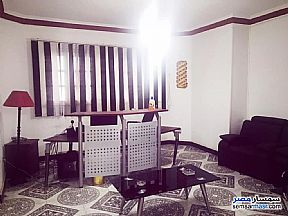 Apartment 3 bedrooms 2 baths 220 sqm super lux For Rent Nasr City Cairo - 5