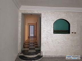 Ad Photo: Apartment 3 bedrooms 1 bath 175 sqm super lux in Sidi Beshr  Alexandira