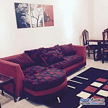 Ad Photo: Apartment 3 bedrooms 1 bath 150 sqm super lux in Miami  Alexandira