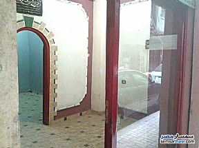 Ad Photo: Commercial 28 sqm in Asafra  Alexandira