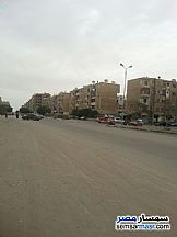Ad Photo: Apartment 3 bedrooms 1 bath 101 sqm lux in Ismailia City  Ismailia