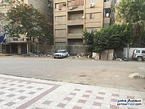 200 sqm For Rent Mohandessin Giza - 2