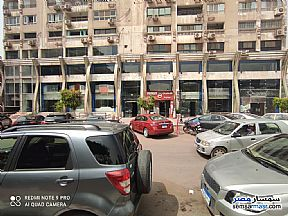 Ad Photo: Commercial 11000 sqm in Nasr City  Cairo