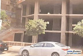 Ad Photo: Commercial 1337 sqm in Egypt