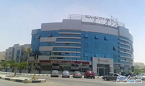 Ad Photo: Commercial 20 sqm in El Ubour City  Qalyubiyah