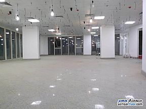 Ad Photo: Commercial 500 sqm in First Settlement  Cairo