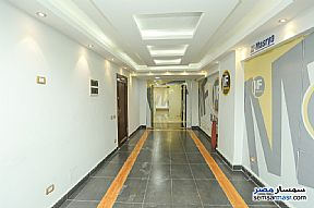 Ad Photo: Commercial 133 sqm in Bolokly  Alexandira