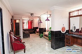 Ad Photo: Commercial 90 sqm in Asafra  Alexandira