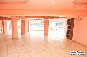 Ad Photo: Commercial 150 sqm in Al Lbrahimiyyah  Alexandira