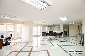 Ad Photo: Commercial 510 sqm in Smoha  Alexandira