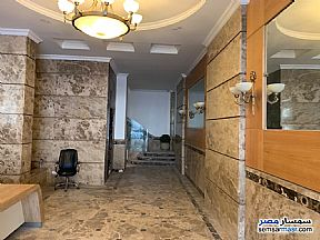 Ad Photo: Commercial 154 sqm in Smoha  Alexandira