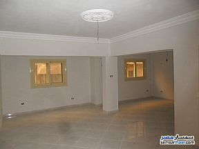 Ad Photo: Commercial 175 sqm in Cleopatra  Alexandira