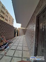 Ad Photo: Apartment 3 bedrooms 3 baths 270 sqm extra super lux in Hadayek Al Ahram  Giza