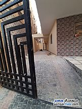 Apartment 3 bedrooms 3 baths 270 sqm extra super lux For Sale Hadayek Al Ahram Giza - 4