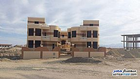 Ad Photo: Villa 20 bedrooms 20 baths 1243 sqm without finish in Hurghada  Red Sea