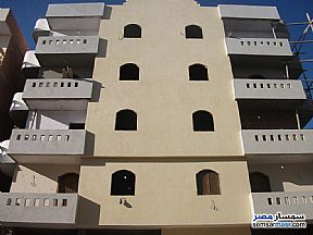 Ad Photo: Building 300 sqm lux in Hurghada  Red Sea