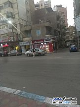 Land 56 sqm For Sale Suez District Suez - 1