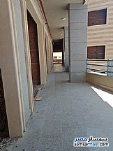 Ad Photo: Commercial 56 sqm in Al Bashayer District  6th of October