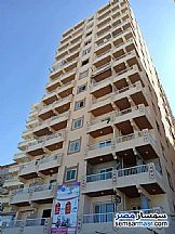 Ad Photo: Apartment 2 bedrooms 1 bath 80 sqm in Agami  Alexandira