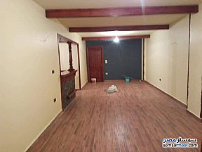 Ad Photo: Apartment 3 bedrooms 1 bath 135 sqm extra super lux in Dawahy District  Port Said