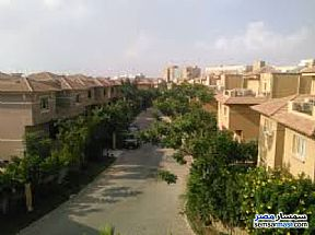 Ad Photo: Villa 6 bedrooms 5 baths 670 sqm in Fifth Settlement  Cairo